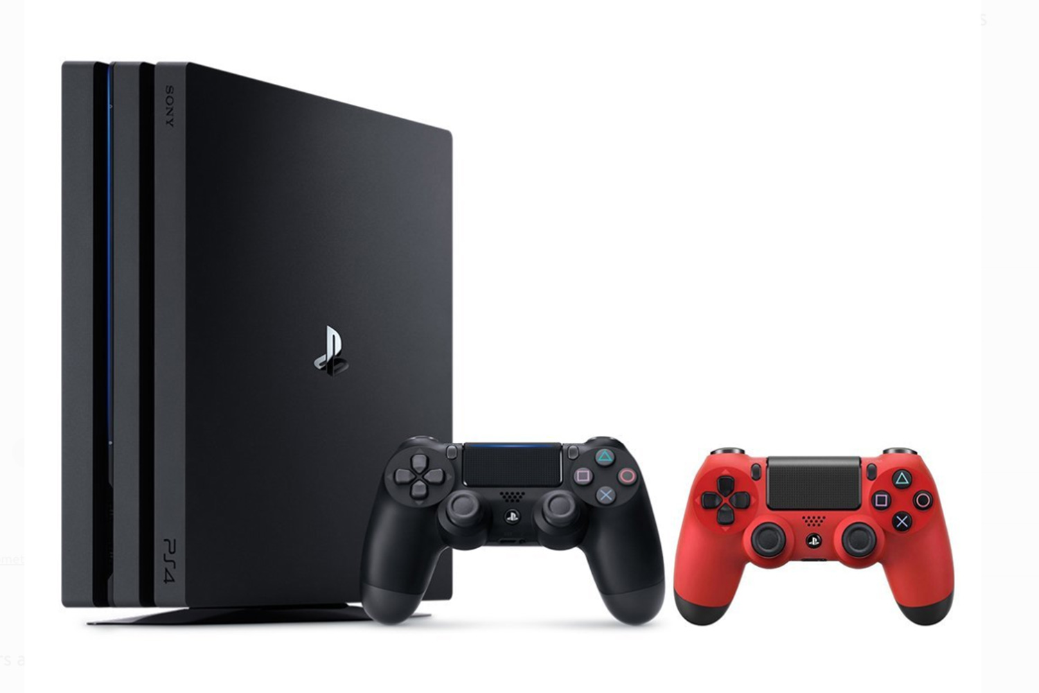 PlayStation-4Pro-Console-Bundle-web.jpg
