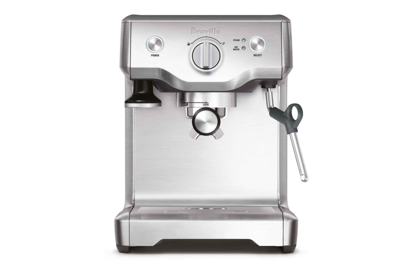 Breville-Espresso-Duo-Temp-Pro-web.jpg