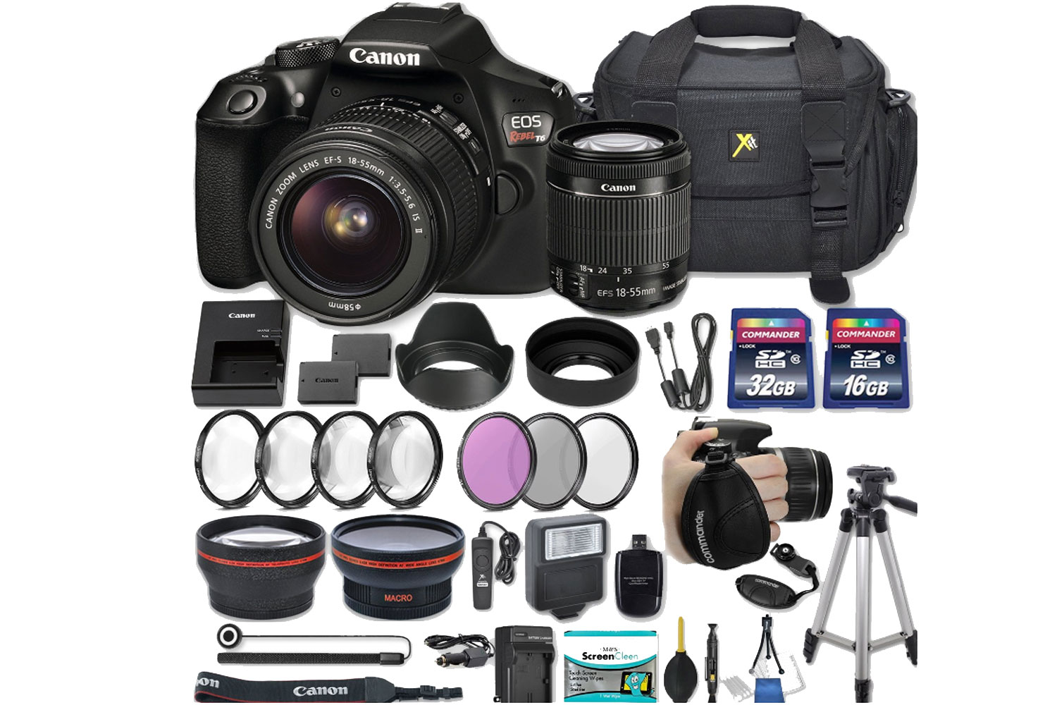 Canon-EOS-Rebel-T6-DSLR-Camera-web.jpg