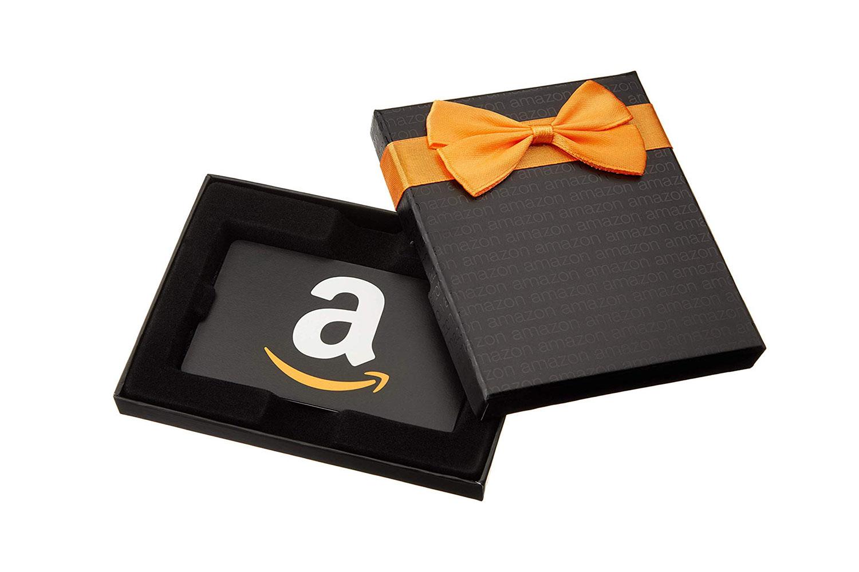 amazon-card-1500x1000.jpg