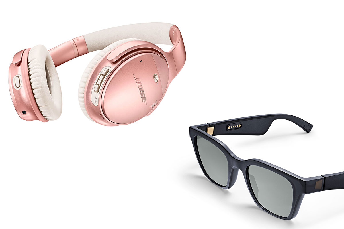 BOSE-Headphones-and-sunglasses.jpg
