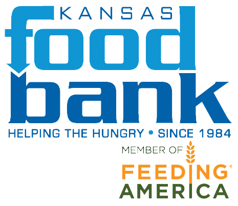 kansas_food_bank_logo-cropped.png