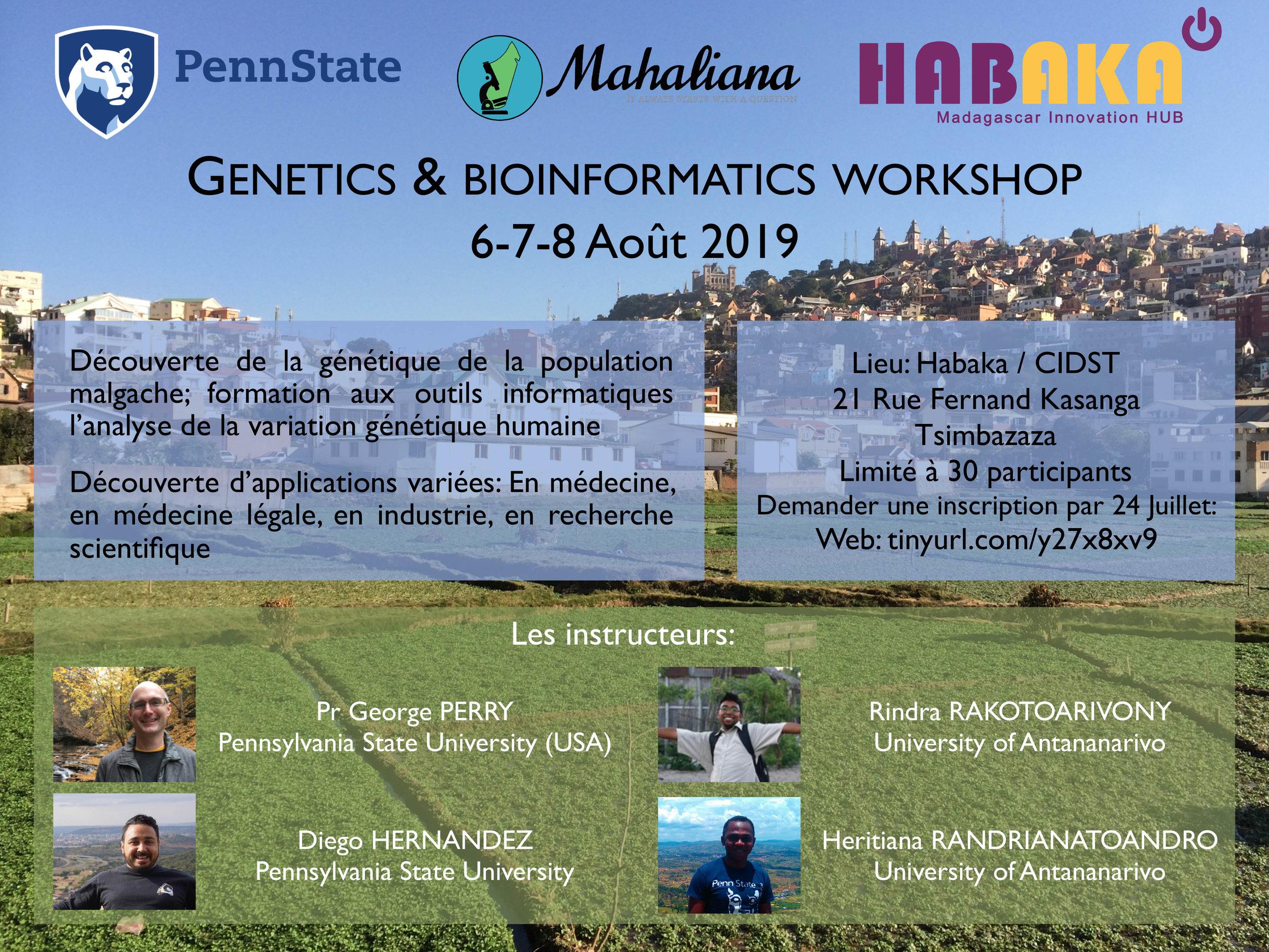 Bioinformatics workshop flyer 2019.jpg