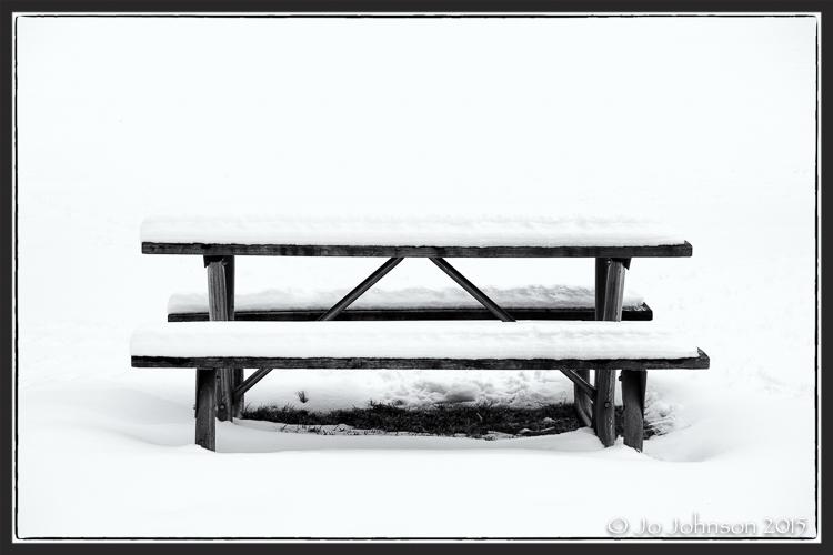 Cadwalader Park, Trenton NJ