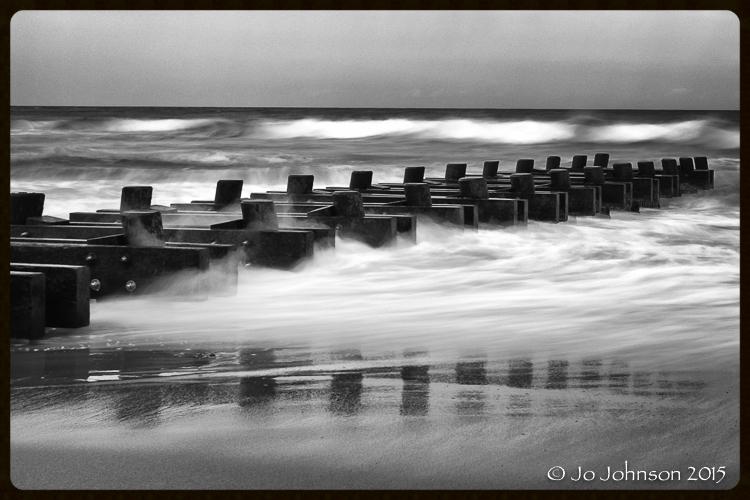 Asbury Park Ocean-1.jpg