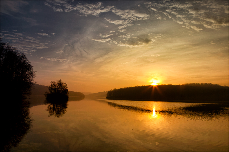Sunrise ( Photo Credit Howard Grill )