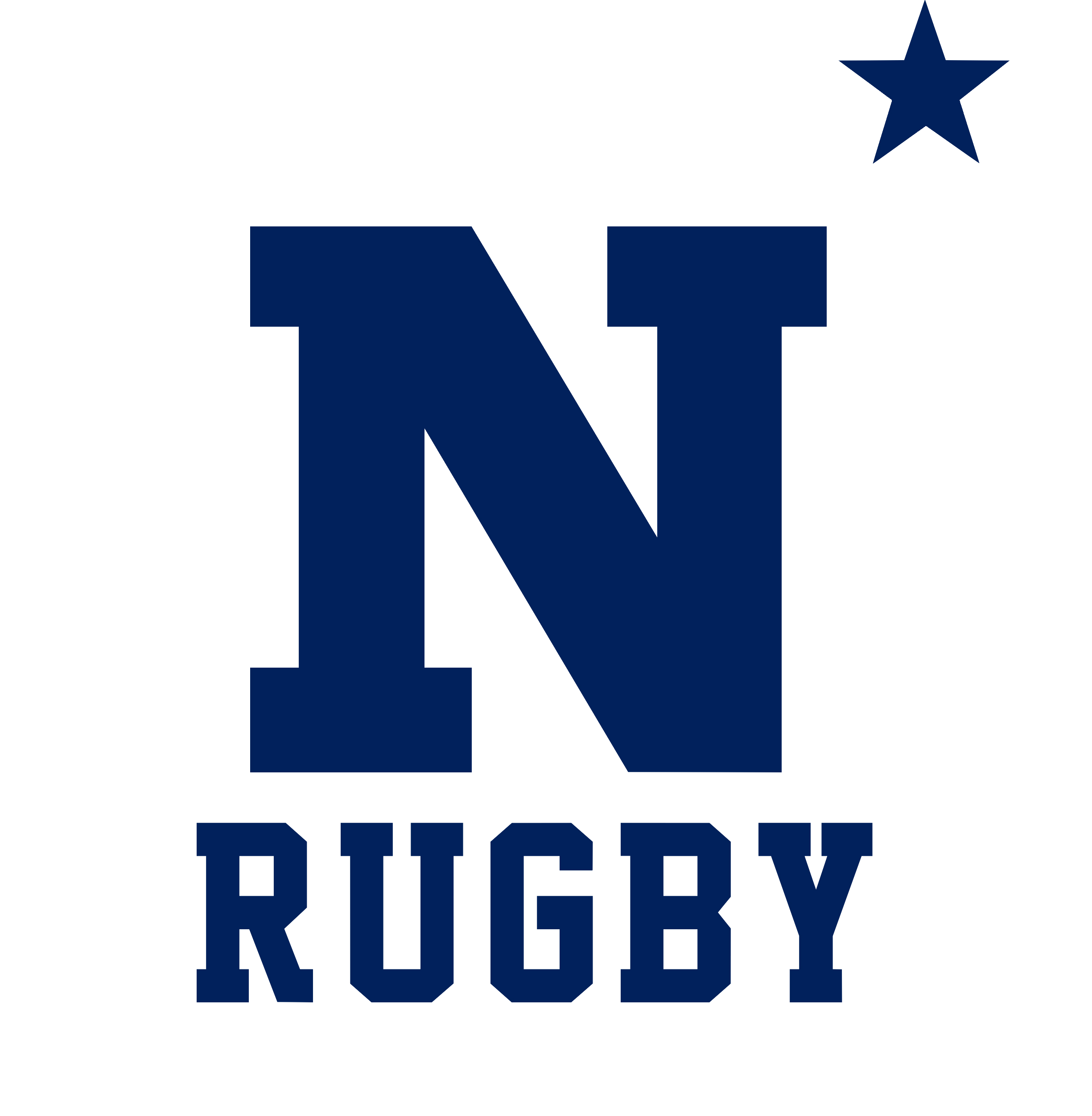 NStar-Rugby Transparent.png