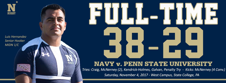 2017+Navy+PSU+result.jpg