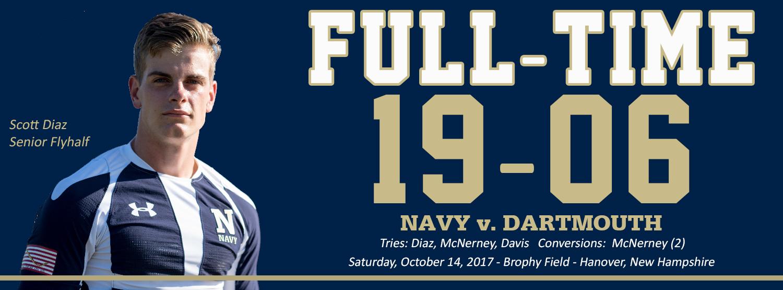 2017+Navy+Dartmouth+result.jpg