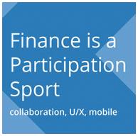 financeisparticipation.png