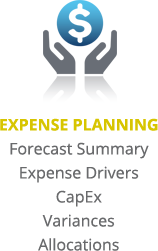 ExpensePlanning.png