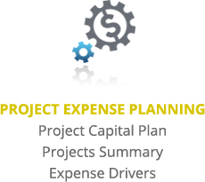 projectexpenseplanning.png