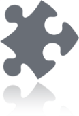 icon_puzzle.png