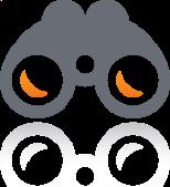 icon_binoculars.png