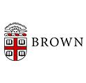 BrownLogo.png