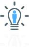 Thought Leadership Webinars