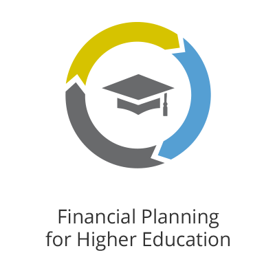 Financial Planning for Higher Education
