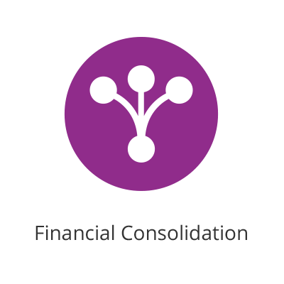 Financial Consolidation