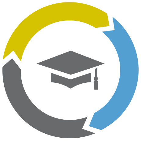 Planning and Analysis for Higher Education