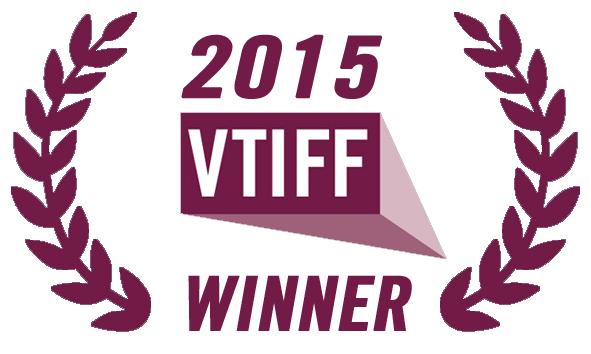 *VTIFF Laurel-web 2015.jpg