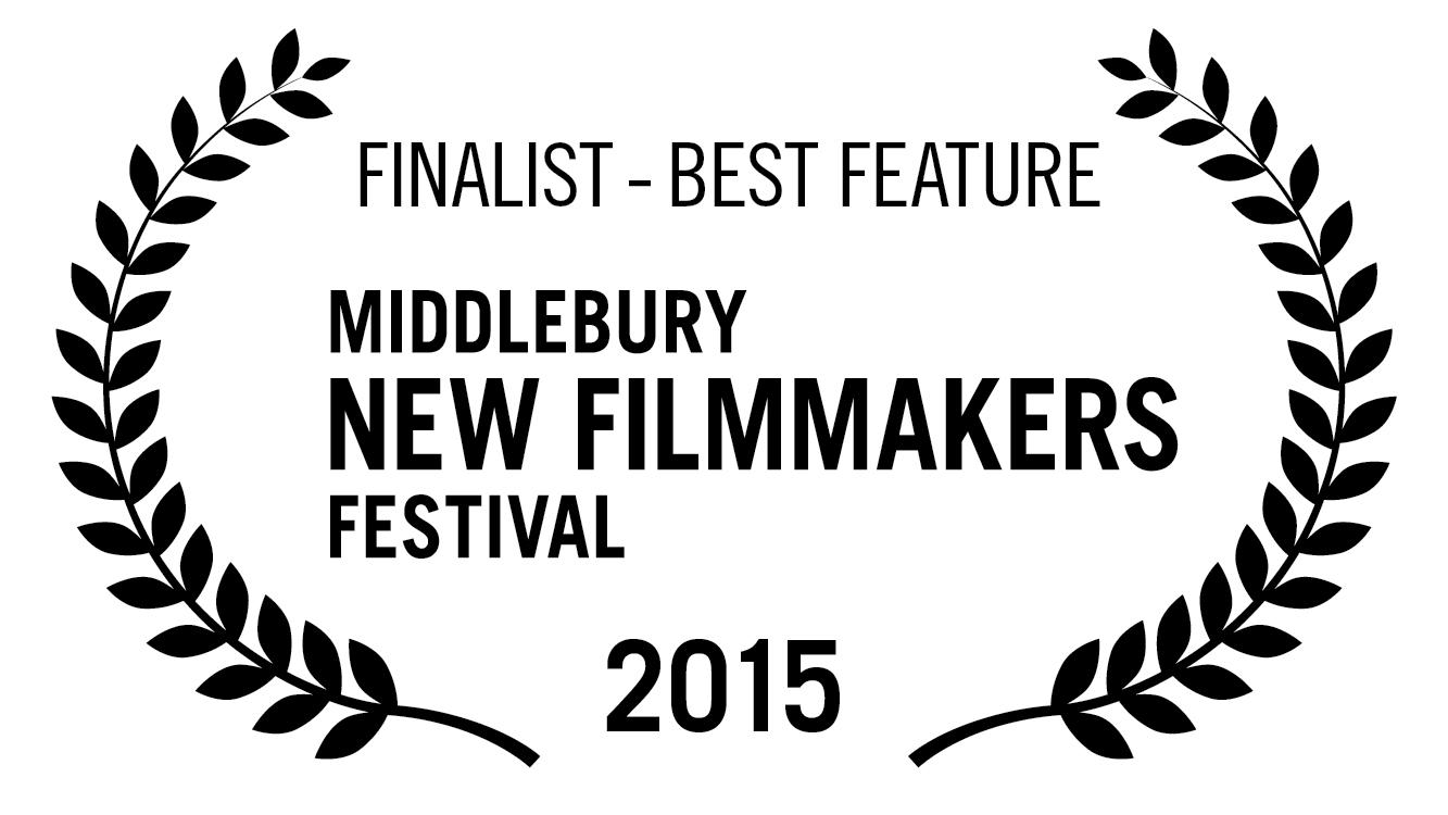 *mnff_laurels-2015_black_finalist-feature.jpg