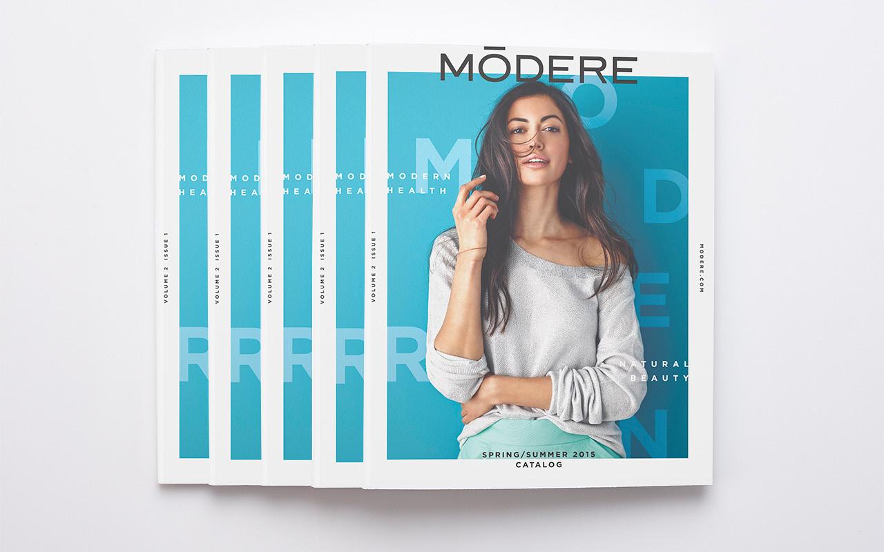 Modere_Branding7.jpg