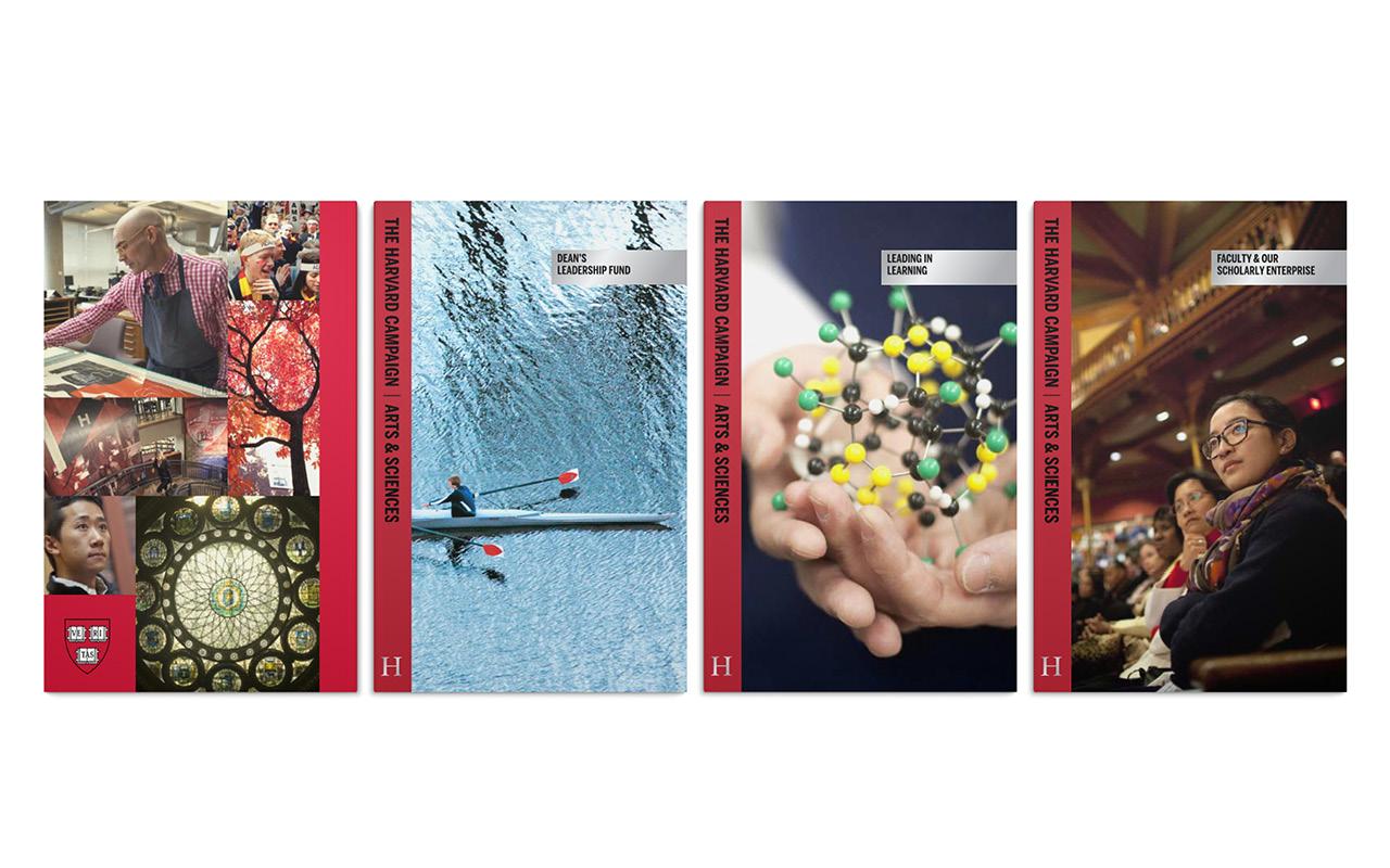 Harvard_WebImages.jpg