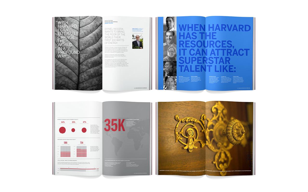 Harvard_WebImages5.jpg