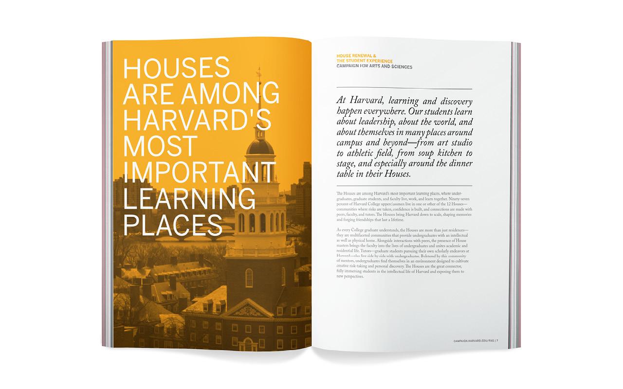 Harvard_WebImages7.jpg