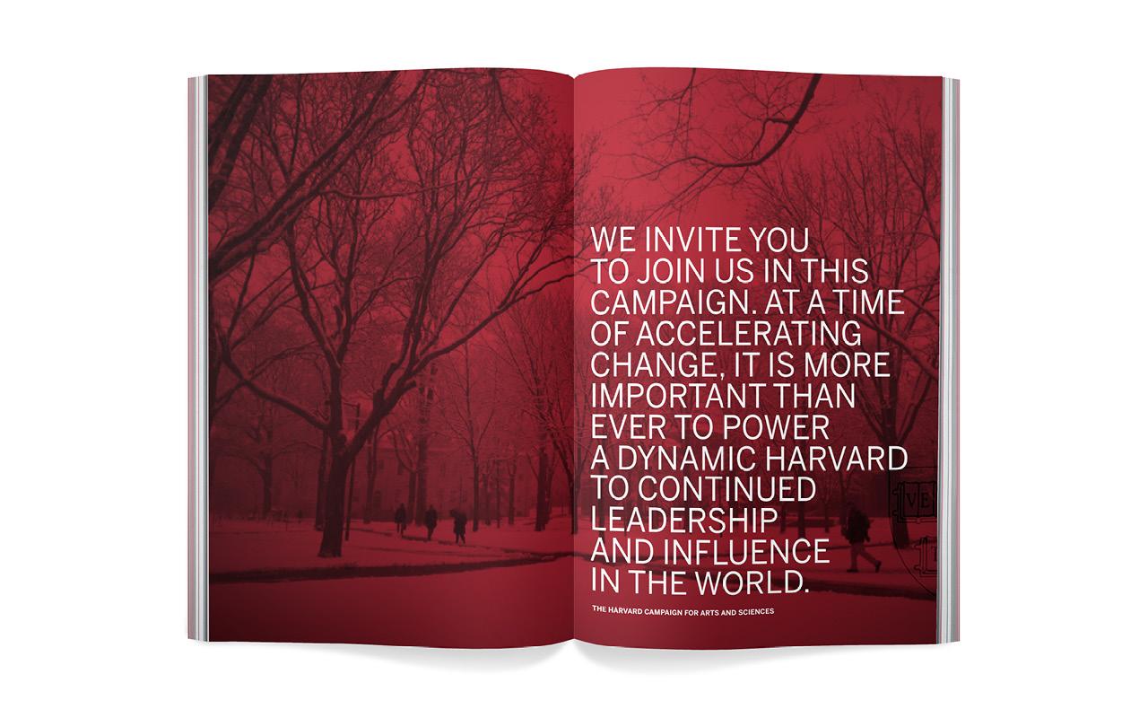 Harvard_WebImages10.jpg