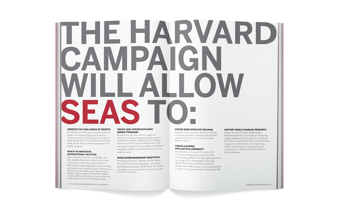 Harvard_WebImages11.jpg