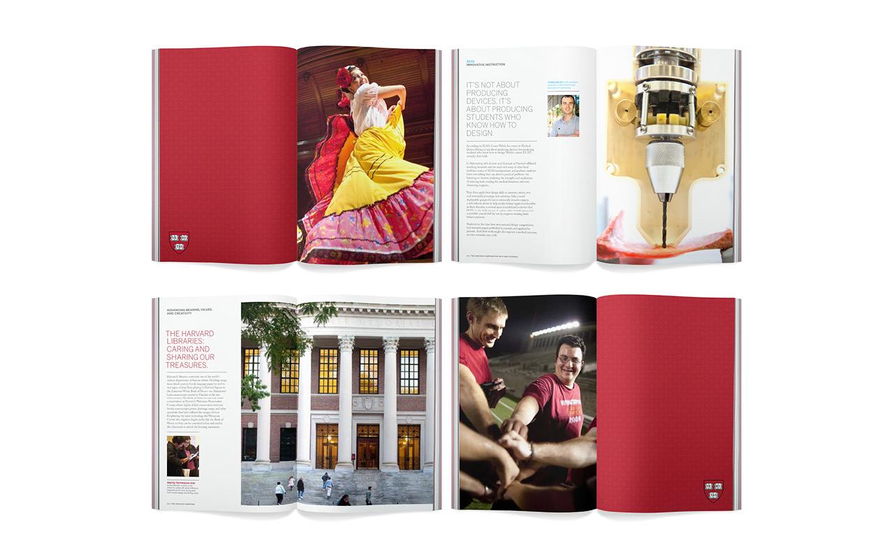 Harvard_WebImages12.jpg