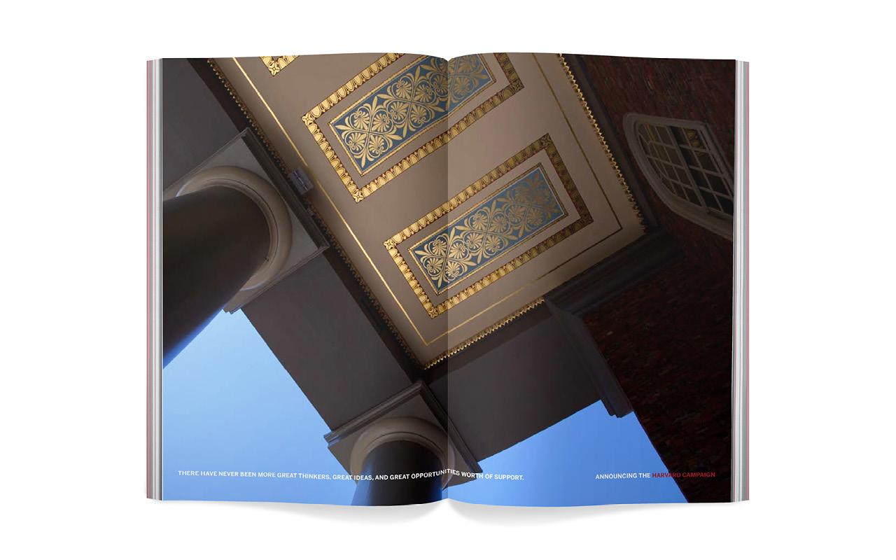 Harvard_WebImages14.jpg