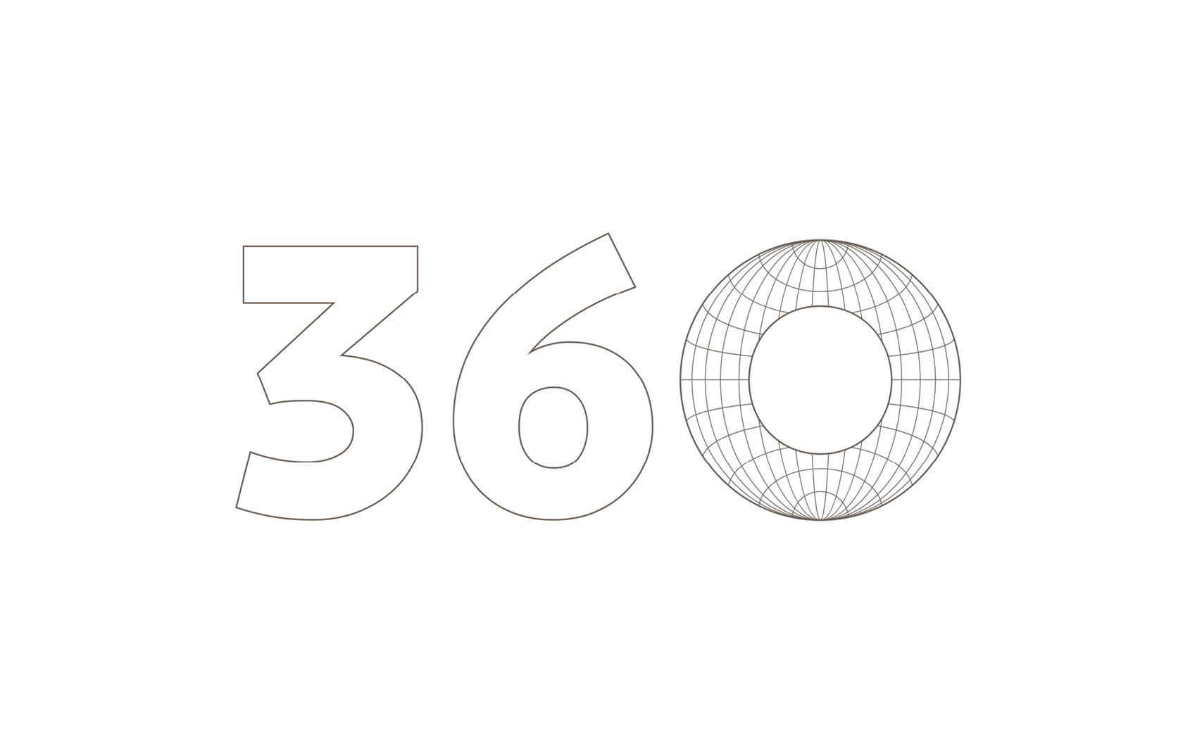 360_WebImages.png