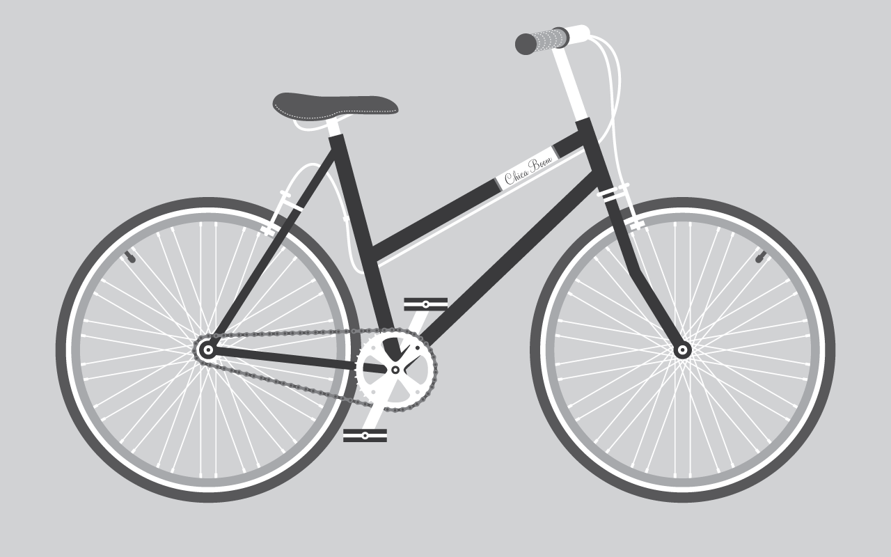 BikePosters_04.png