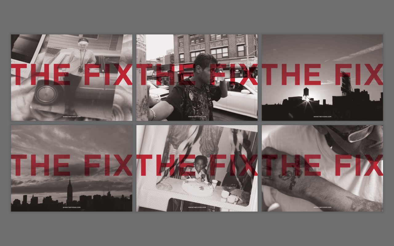 TheFix_02.png