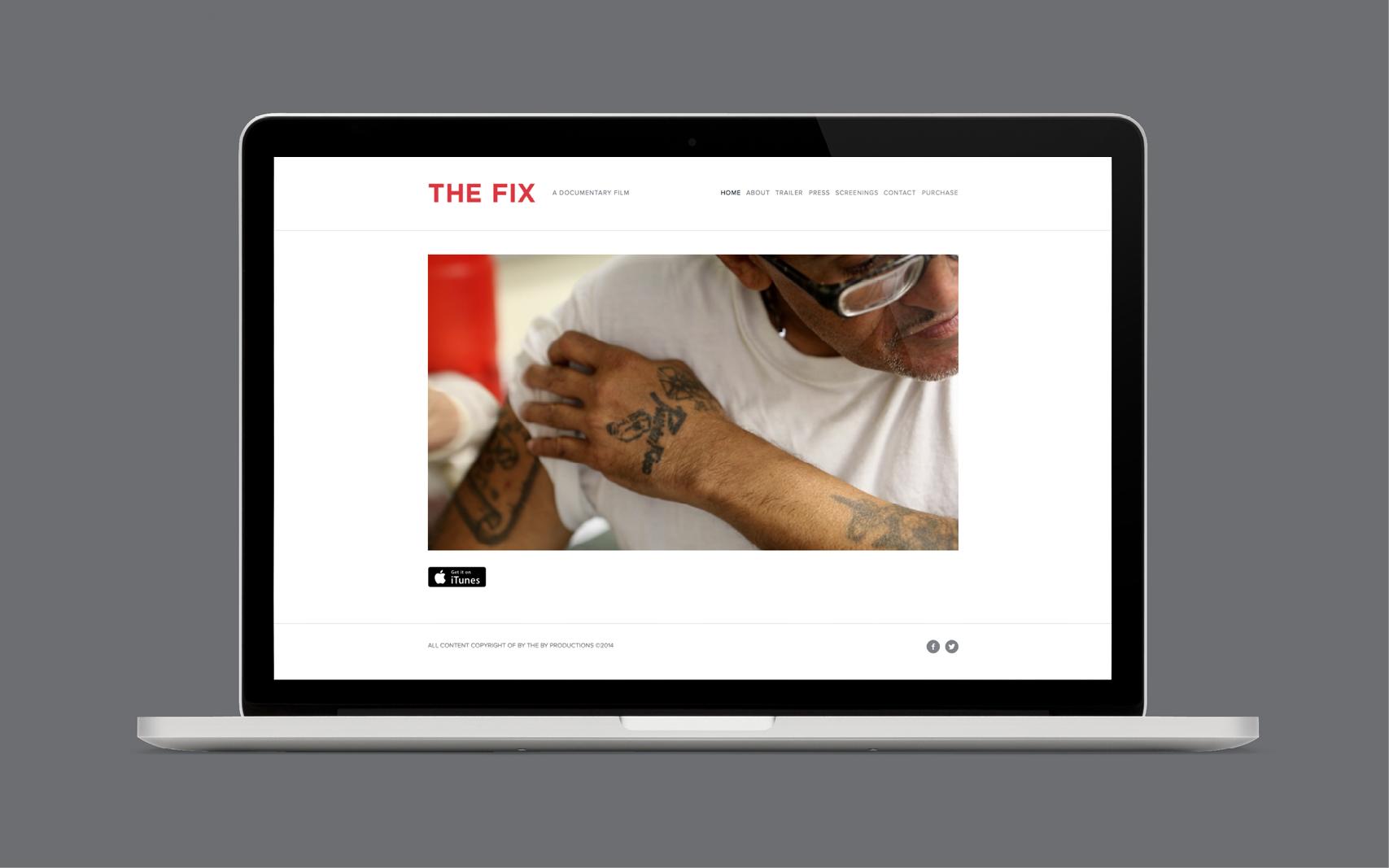TheFix_03.png