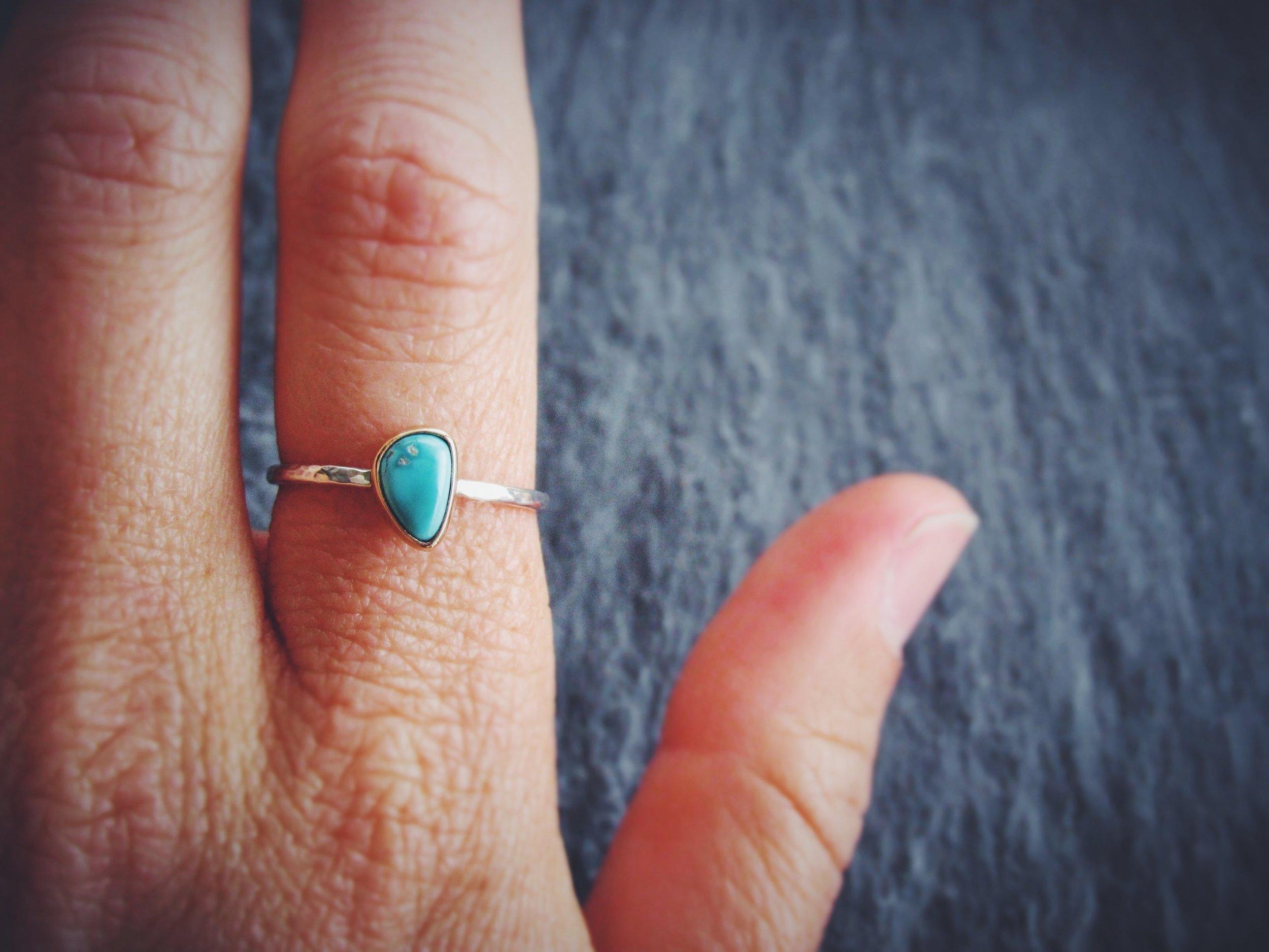 Turq Ring 2.jpeg