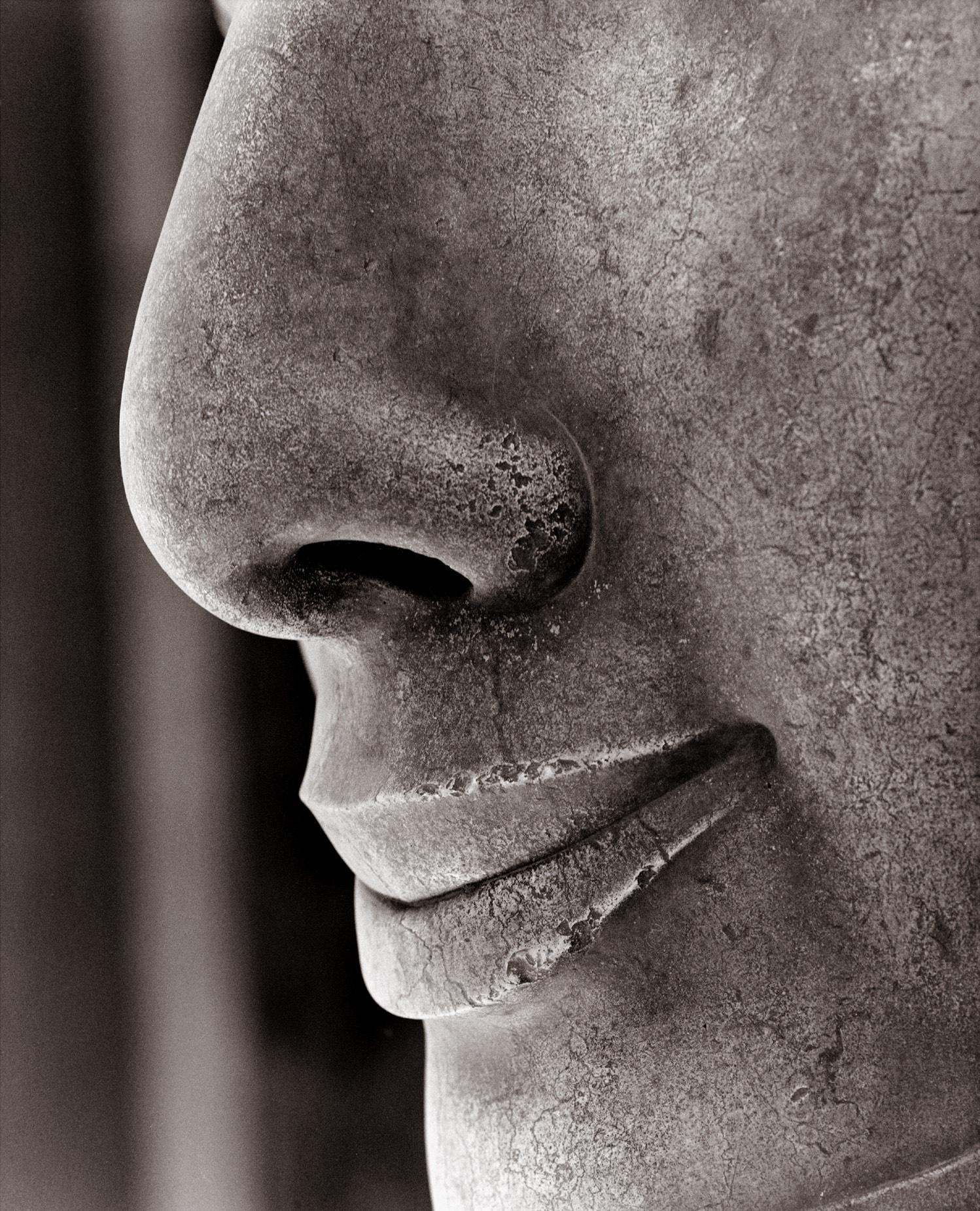 Ramses Face jpg.jpg