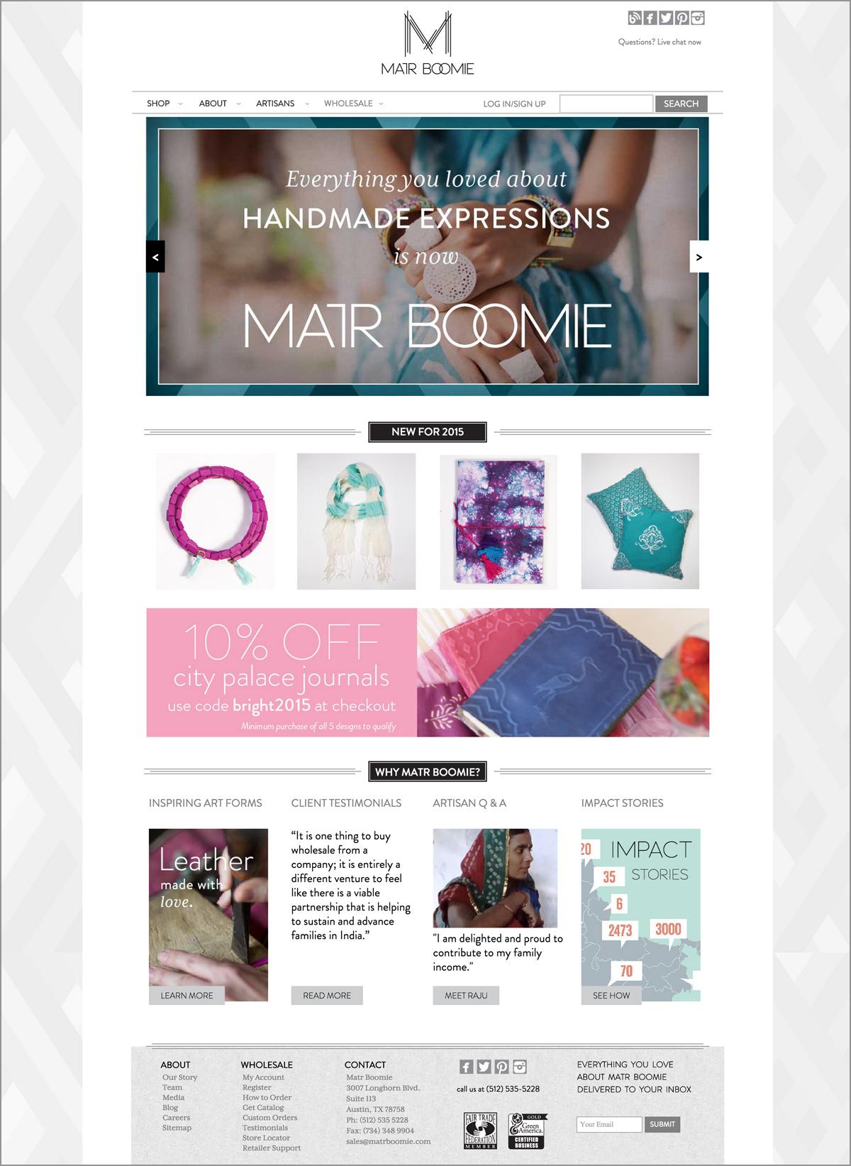 MATRBOOMIE_website2.jpg