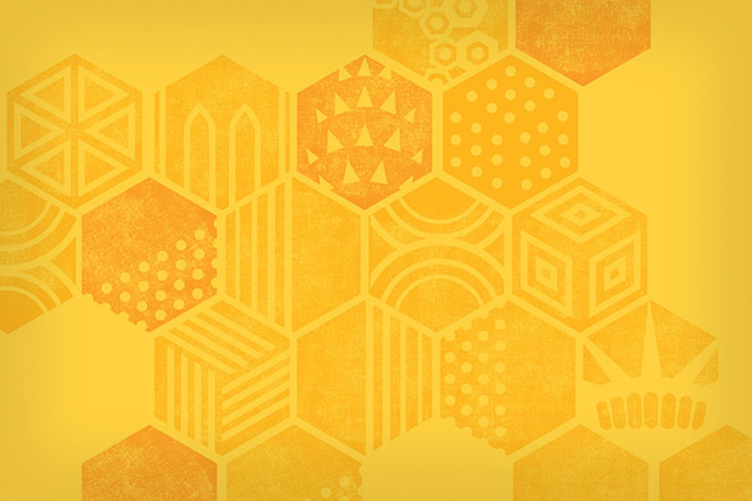 NYCBA_hexagons.jpg