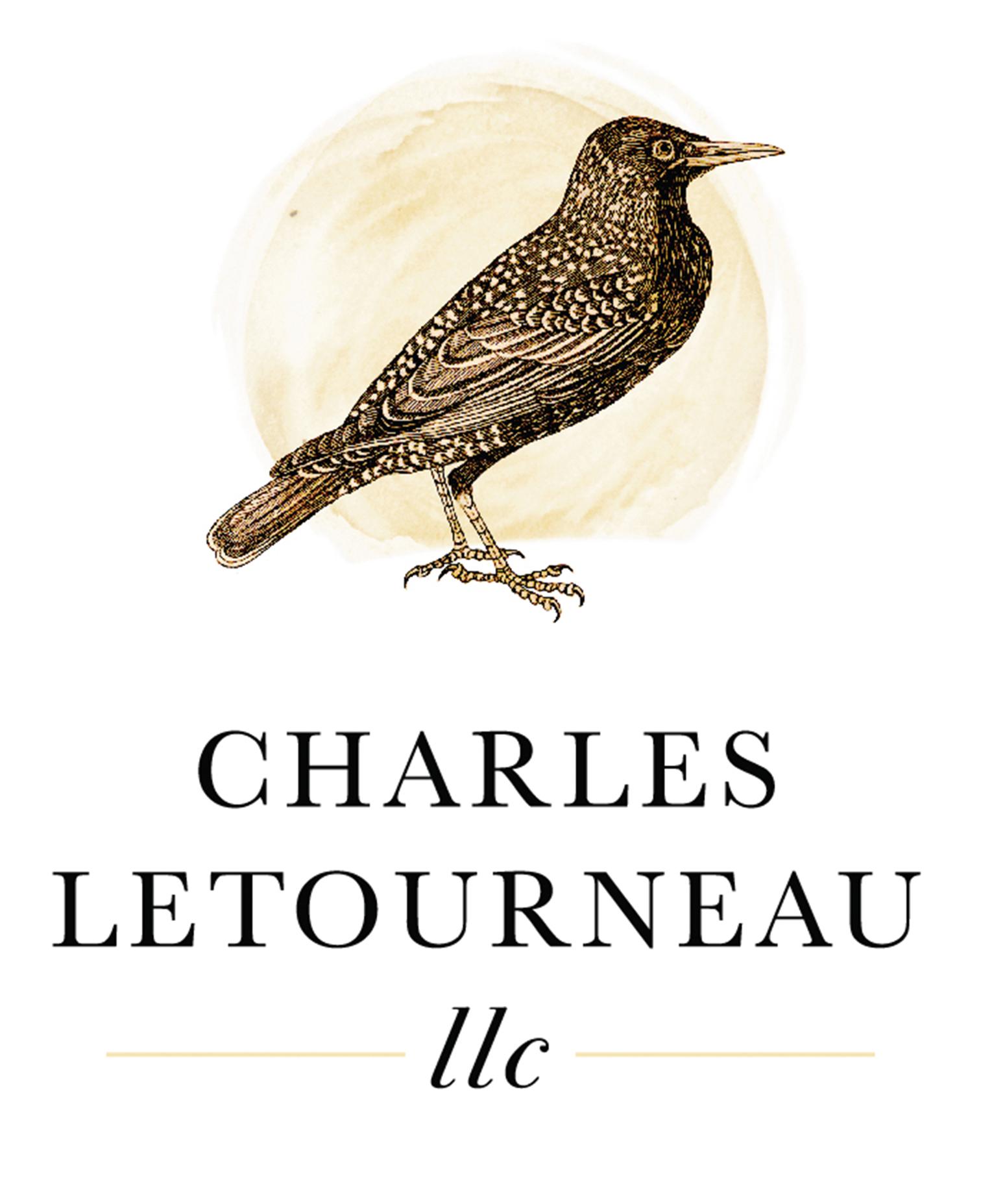 Charles_Letourneau_logo.jpg