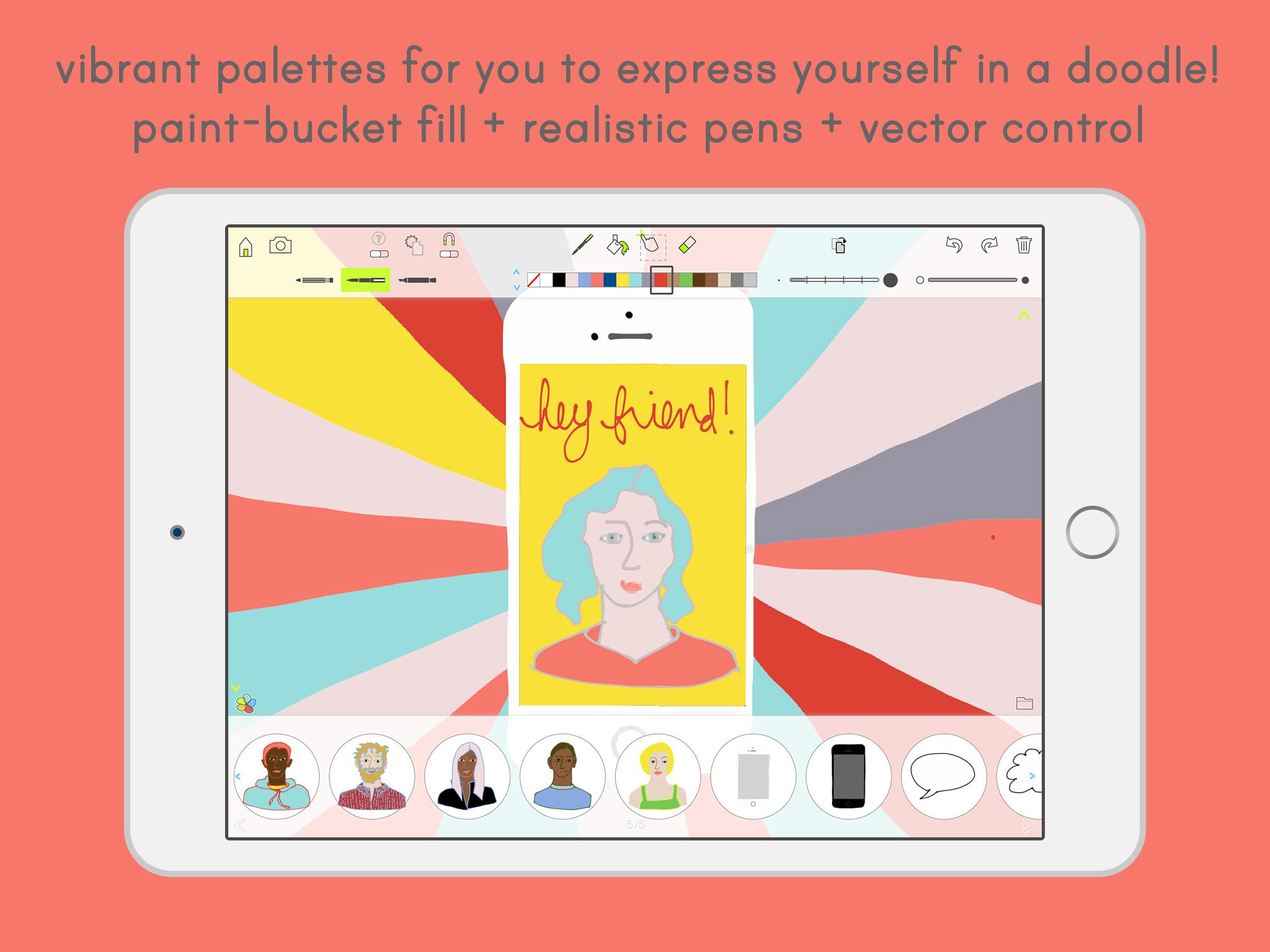 Express-iPadScreen1.png