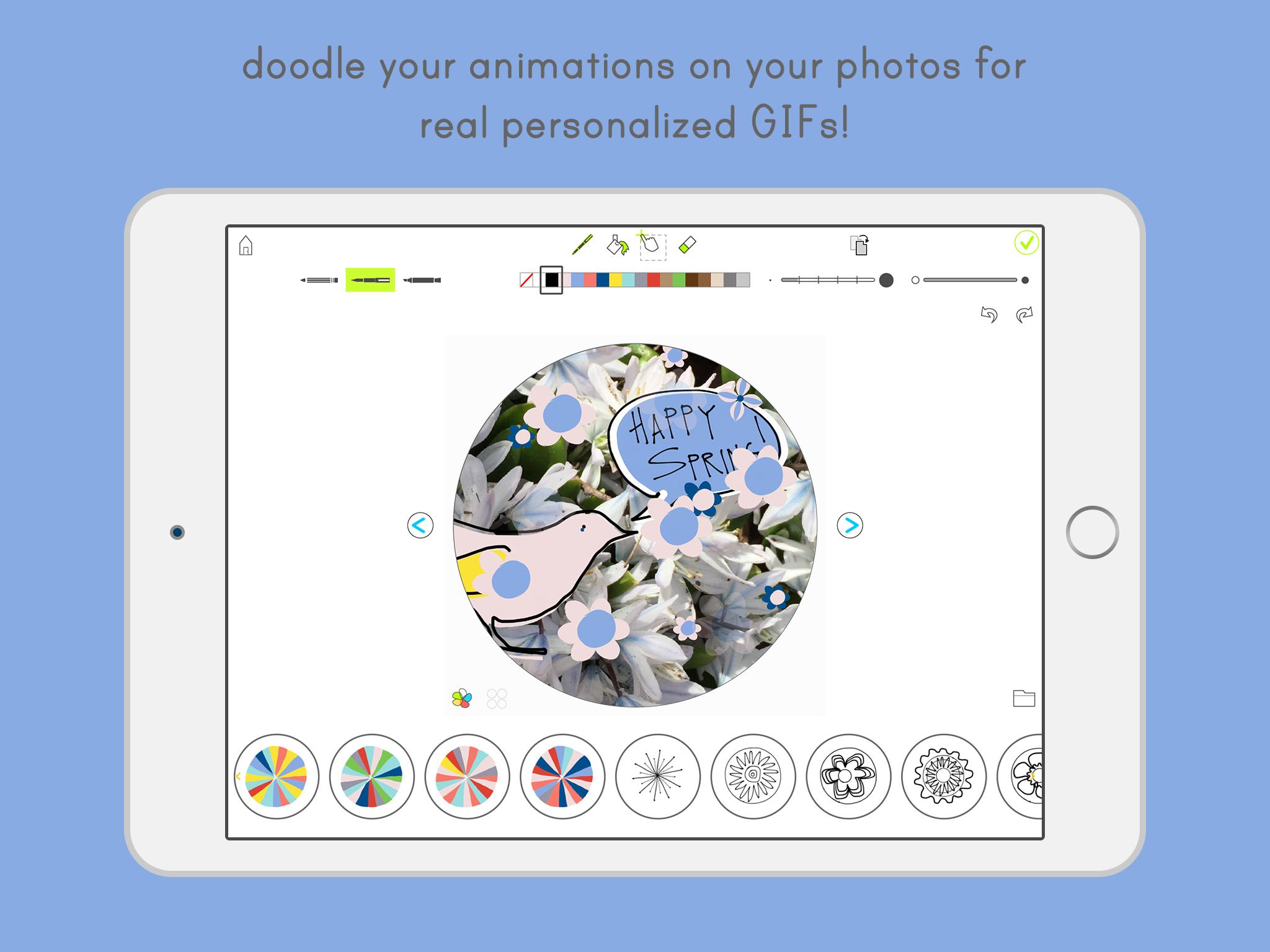 4ipadScreenshot-2048x1536.png