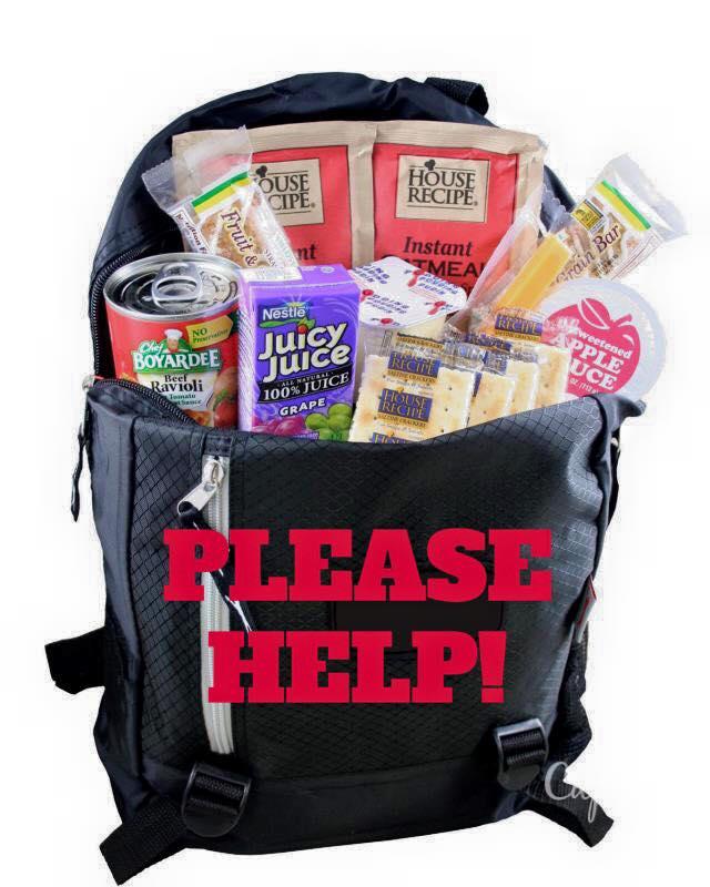 backpack help.jpg