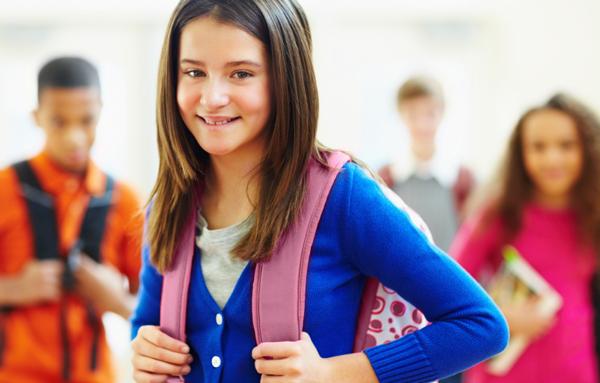 girl backpack.jpg