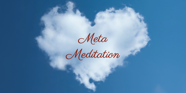 Click the image to download the meditation