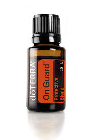 The best protective blend out there! Diffuse this all day long when needing an immune boost. Other options are to put one drop in a large tea with honey, or rub 2 drops on feet. Another daily use oil to help this mama stay her healthiest.