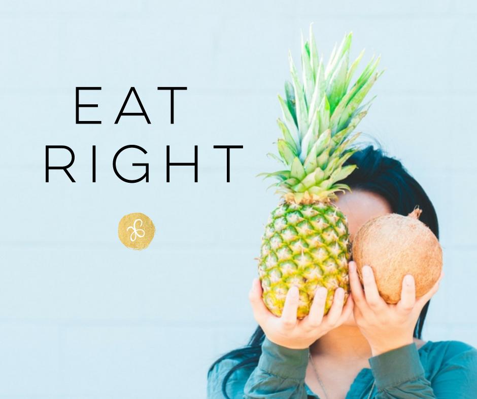 Eat right.jpg