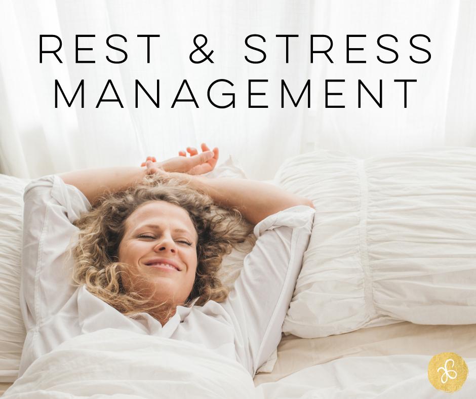 reststress.jpg
